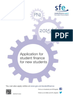 PN1 FORM STUDENT FIANCE.pdf