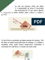 Cap 12 - pt 1 exerc