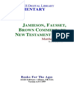 Clarkes_Commentary_On_The_New_Testament_Volume_01.pdf