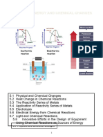 CHAPTER 5 ENERGY AND CHEMICAL CHANGE STUDENT COPY1.docx
