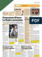 La.gazzetta.dello.sport 24.05.2010