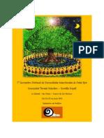 Invitacion Modificada PDF
