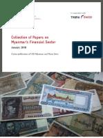 Giz2016 en Financial Report