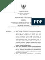 SK Sekretariat PPS PILKADA 2017.docx