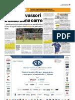 La.gazzetta.dello.sport.25.05.2010