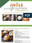 25 Best Recipes Ecookbook PDF