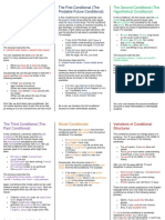English condition.pdf