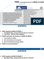 SmartTech - Make In India CLOUD_final.pdf