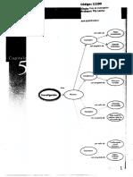 P6 Sampieri, El alcance de la investigación.pdf