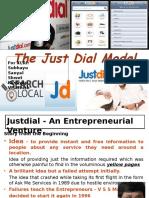 Justdialbusinessmodel 150711135032 Lva1 App6891