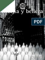 Vista Previa Herejía y Belleza 02