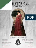 Misterica Ars Secreta01