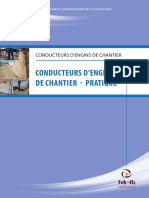 conducteur engin de chantier.pdf