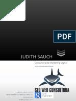 CV JUDITH