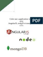 angularJS_nodeJS_mongoDB