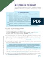 gramatica_8_complemento_nominal.pdf