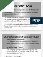24988348-Company-Law