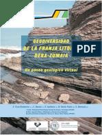Guía sobre la geología de la franja litoral entre Deba y Zumaia (País Vasco).pdf