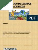 Diapositivas- Ing, Ambiental - Oficial