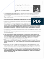 TestTakingTop25.pdf