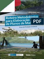 RGMA_APA_INEA.pdf