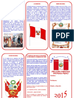 tripticodefiestaspatrias-150326181309-conversion-gate01.pdf