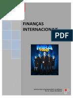 Apostila de Finanças Internacionais - 2012.pdf
