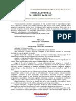Codul Electoral.pdf