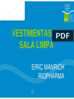 TREINAMENTO SOBRE UNIFORMES  Eiric Manrich.pdf