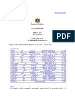 Codul Munci RM.pdf