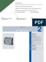 1683990.pdf