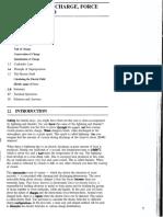 Book_PHE07-Electric-and-Magnetic-Phenomena.pdf