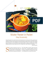 PackagedFoodSeries_MutterPaneer_13.pdf