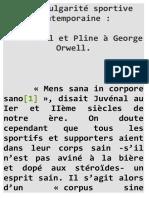 Articole 01.pdf