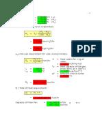 Evaporation calculation.xls