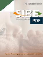 Caderno_Agenda_SIBE.pdf