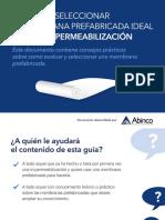 guia-para-seleccionar-la-membrana-prefabricada-ideal-para-tu-impermeabilizacion.pdf