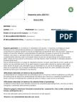 Diagnostico áulico.docx