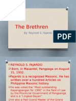 READINGS-PRESENTATION.pptx