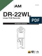 dr-22wl