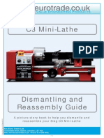 Mini Lathe Dismantling and Reassembly Guide.pdf