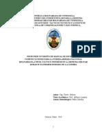 TESIS NELSON CAPITULO enviada (1).docx