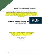 Plan de Capacitacion Sunuen (1)
