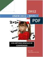 solucionarioonenm2012-primerafase-140228220212-phpapp01.pdf