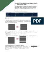solucionarioonemxi-140805093921-phpapp02.docx
