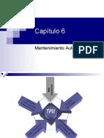 TPM - AM