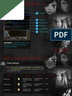 Dark_Eden_-_How_to_Enchant.pdf