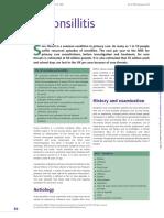 228309752-2-Journal-Reading-Tonsilitis-Akut-PDF.pdf
