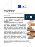 CATALOG_Produse traditionale romanesti_RO language2.pdf