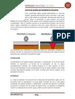 INFORME DISEÑO DE PAVIMENTOS.docx
